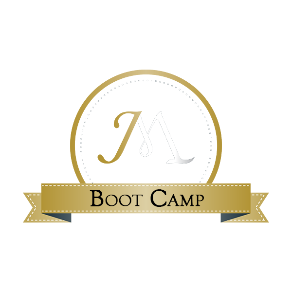 Pack Boot Camp