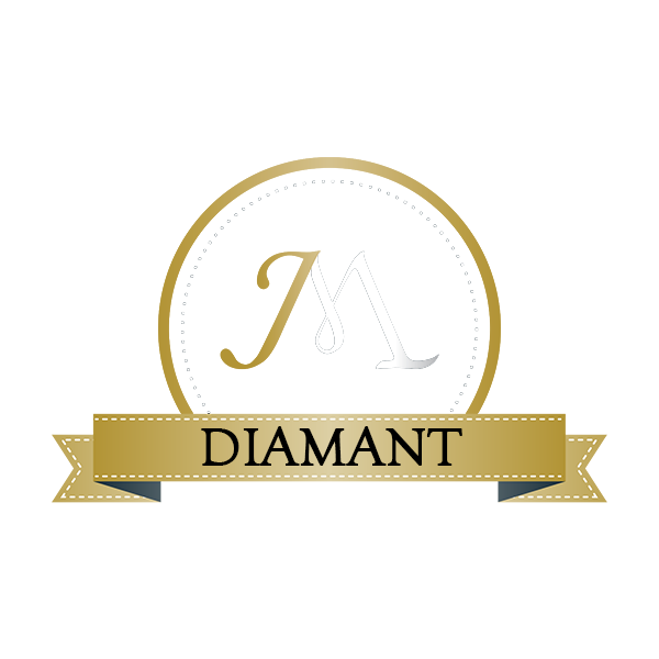 Coaching DIAMANT