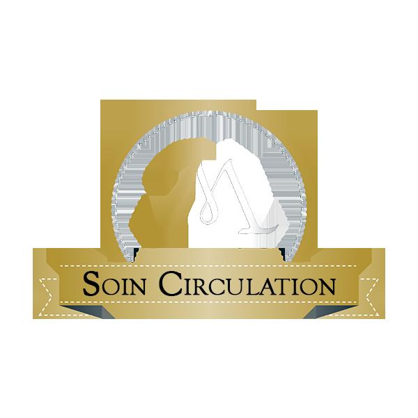 Soin Circulation